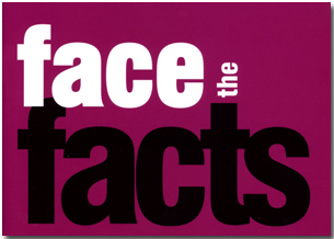 face_facts2