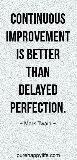life-quote-delayed-perfecti
